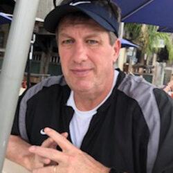 Brett from BRL Properties LLC